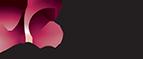 JCBM Cosmetics Logo